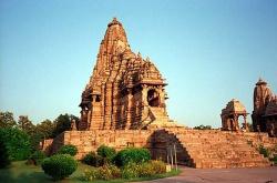 Madhyapradesh-kajuraho-Ujjain (3).jpeg