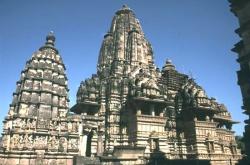 Madhyapradesh-kajuraho-Ujjain (4).jpeg
