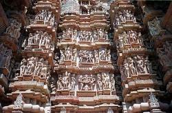 Madhyapradesh-kajuraho-Ujjain (5).jpeg
