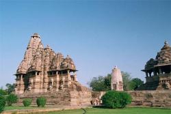 Madhyapradesh-kajuraho-Ujjain (6).jpeg