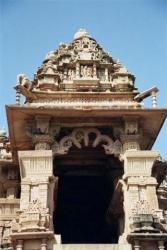 Madhyapradesh-kajuraho-Ujjain (7).jpeg