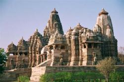 Madhyapradesh-kajuraho-Ujjain (10).jpeg