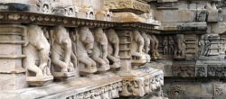 Madhyapradesh-kajuraho-Ujjain (12).jpeg