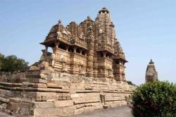 Madhyapradesh-kajuraho-Ujjain (13).jpeg