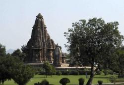 Madhyapradesh-kajuraho-Ujjain (14).jpeg
