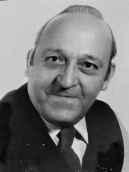 Gustav Kaizen