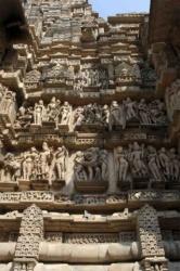 Madhyapradesh-kajuraho-Ujjain (16).jpeg