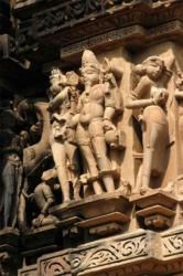 Madhyapradesh-kajuraho-Ujjain (17).jpeg