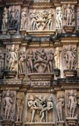 Madhyapradesh-kajuraho-Ujjain (18).jpeg