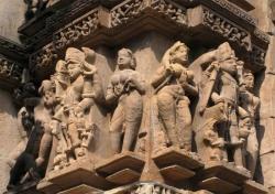 Madhyapradesh-kajuraho-Ujjain (20).jpeg