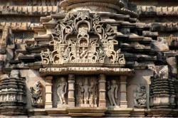 Madhyapradesh-kajuraho-Ujjain (21).jpeg