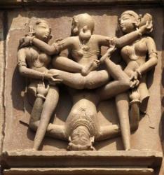 Madhyapradesh-kajuraho-Ujjain (22).jpeg