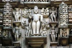Madhyapradesh-kajuraho-Ujjain (23).jpeg