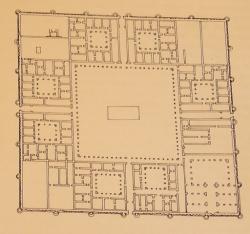 Ummayyade-Qasr-Al-Khayr-Al-Sharqi-728-29.JPG