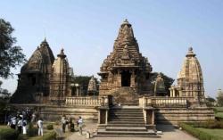 Madhyapradesh-kajuraho-Ujjain (24).jpeg