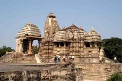 Madhyapradesh-kajuraho-Ujjain (25).jpeg