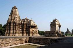 Madhyapradesh-kajuraho-Ujjain (26).jpeg