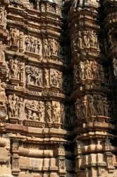 Madhyapradesh-kajuraho-Ujjain (27).jpeg