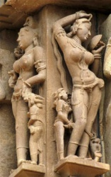 Madhyapradesh-kajuraho-Ujjain (29).jpeg