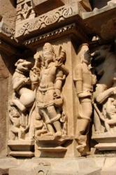 Madhyapradesh-kajuraho-Ujjain (31).jpeg