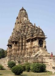 Madhyapradesh-kajuraho-Ujjain (32).jpeg