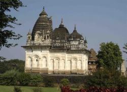 Madhyapradesh-kajuraho-Ujjain (33).jpeg