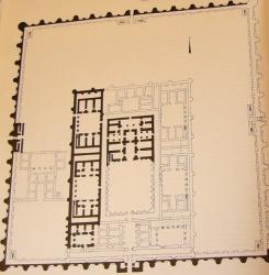 Abbasside-Ukhaydir-764-88-palace.JPG