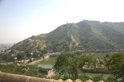 India-Rajasthan-Ambert-Fort.jpeg