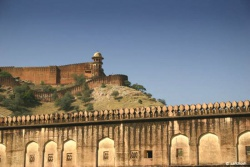 India-Rajasthan-Ambert-Fort (2).jpeg