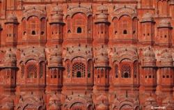 India-Rajasthan-Hawa-Mahal.jpeg