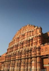 India-Rajasthan-Hawa-Mahal (2).jpeg