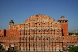 India-Rajasthan-Hawa-Mahal (3).jpeg