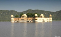 India-Rajasthan-Jaipur.jpeg