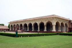 India-Agra-.jpeg
