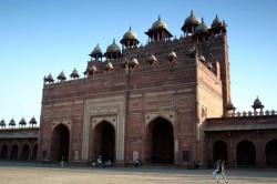 India-Agra-Bulanddarwasa.jpeg