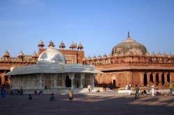 India-Agra-Darghasheikh-Salim2.jpeg