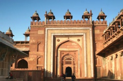 India-Agra-Fatehpursikri.jpeg