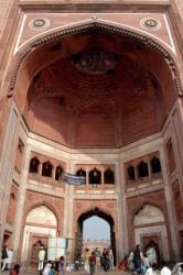 India-Agra-Fatehpursikri2.jpeg