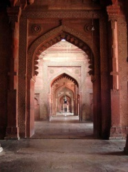 India-Agra-Fatehpursikri4.jpeg