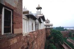 India-Agra-Fatehpursikri-3.jpeg