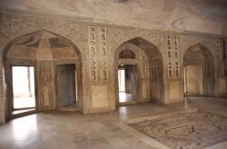 India-Agra-Fatehpursikri-5.jpeg