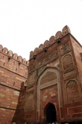 India-Agra-Fatehpursikri-6.jpeg