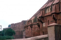 India-Agra-Fort-2.jpeg