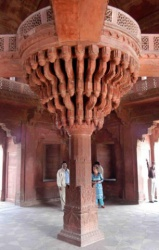 India-Agra-Fort-3.jpeg