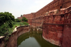 India-Agra-Fort-4.jpeg