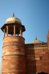 India-Agra-Fort-5.jpeg