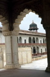 India-Agra-Fort-6.jpeg