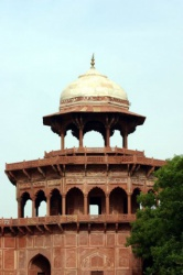India-Agra-Jahangirimahal2.jpeg