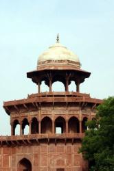 India-Agra-Jahangirimahal2.jpeg