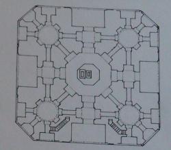India-Agra-Tajmahal-mausoleeum.JPG